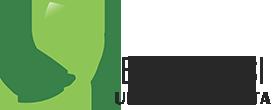 Botosi unica folosinta Logo